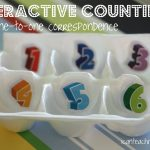 "interactive counting 150x150 ""I Spy"""