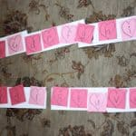 Heart Capital and Lower-Case Letter Matching