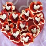 IMG 1368 150x150 Stained Glass Valentine Cookies