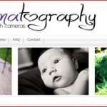 Mamatography Workshop: Review & Giveaway