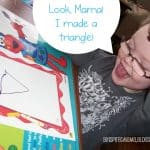 Creative Alternatives to Coloring Books