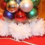 Christmas7 150x150 Christmas