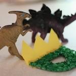 Dinosaur2 150x150 Dinosaurs