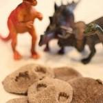 Dinosaur4 150x150 Dinosaurs