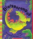 Dinosaur5 128x150 Dinosaurs