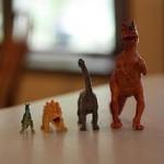 Dinosaur7 150x150 Dinosaurs