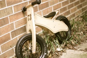 IMG 5498 300x200 Prince Lionheart Balance Bike:  Review & Giveaway
