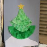 IMG 9682 150x150 Christmas