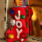 IMG 9761 150x150 Christmas