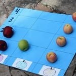 apple graphing 150x150 Apples