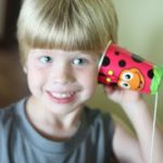 cup telephone 150x150 The 5 Best Board Games for Young Children...and why you should play them!