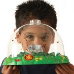 Product Review & Giveaway: Insect Lore Ladybug Land