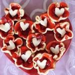 v1 150x150 Valentines Day