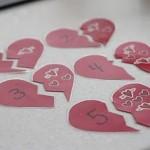 v2 150x150 Valentines Day