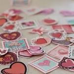 v4 150x150 Valentines Day