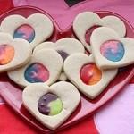 v5 150x150 Valentines Day