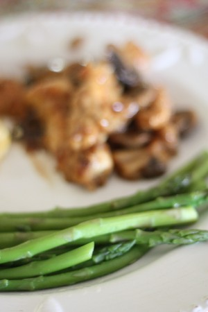 IMG 5572 300x450 Easy Chicken Marsala