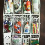 Shoe Organizer 2 150x150 The Lazy Moms Guide to Doing Laundry