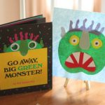 IMG 6851 150x150 Monster Crafts & Activities