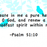 scripture picture 150x150 ABC Printable Scripture Cards