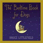 bedtime dog