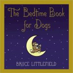 Bedtime Book for Dogs:  Book Review and Giveaway