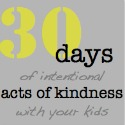 acts of kindness button2