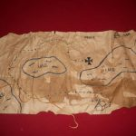 treasure map 150x150 Your Familys Biggest Investment