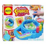 ALEX 150x150 Great Deals on Toys Today!