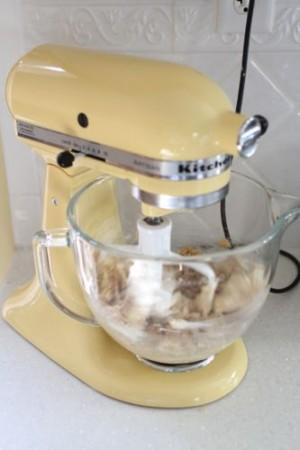 IMG 5024 300x450 Rolo Cookies