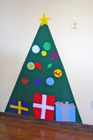 IMG 9478 300x450 Kid Friendly Christmas Tree