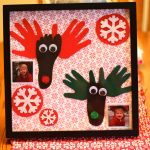 "IMG 9655 150x150 Fathers Day Gift: ""The Tie that Binds"" Shadowbox"