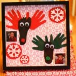 IMG 9655 150x150 20 Christmas Crafts & Activities for Kids