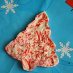 Candy Cane Creations