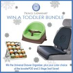PL ToddlerBundle 150x150 Winner of the Elmers Craft It! Giveaway