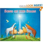 song of the stars 150x150 5 Childrens Books that Deal with Death, Loss and Grief