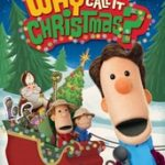 why christmas 150x150 Theo DVD Review and Giveaway