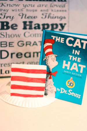 IMG 1036 300x450 Easy Cat in the Hat Hat!