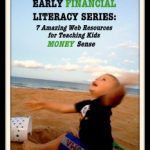 Financial Literacy for Littles