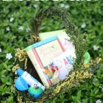 Easter Basket 150x150 Jesus is Alive!