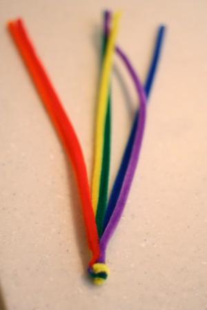 IMG 1161 300x450 Beaded Rainbow