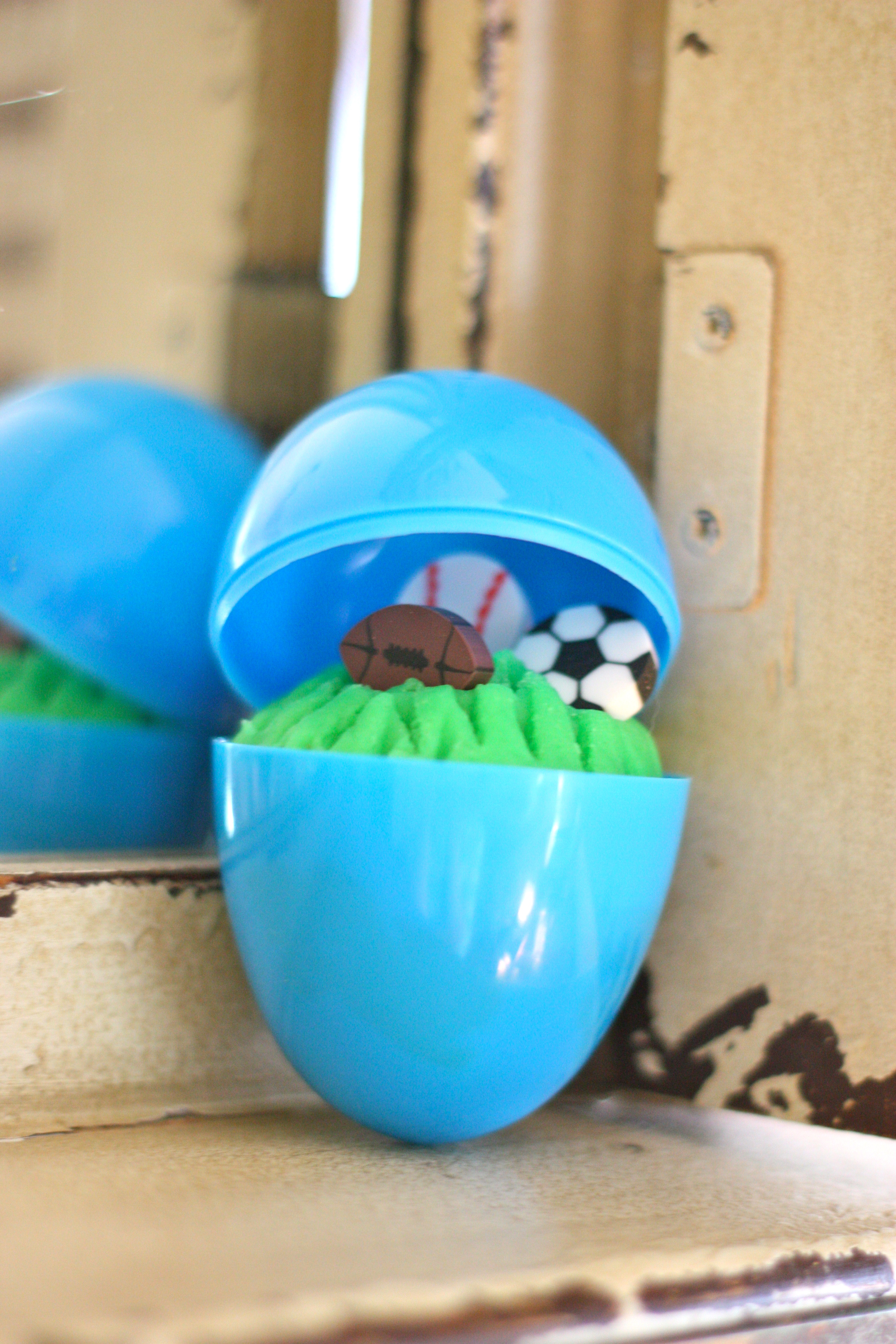 5 things to fill your childs easter basket besides candy i what negle Choice Image