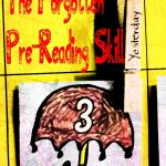 The Forgotten Pre-Reading Skill