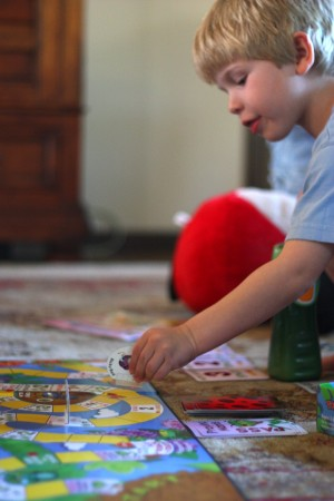 IMG 1676 300x450 The 5 Best Board Games for Young Children...and why you should play them!