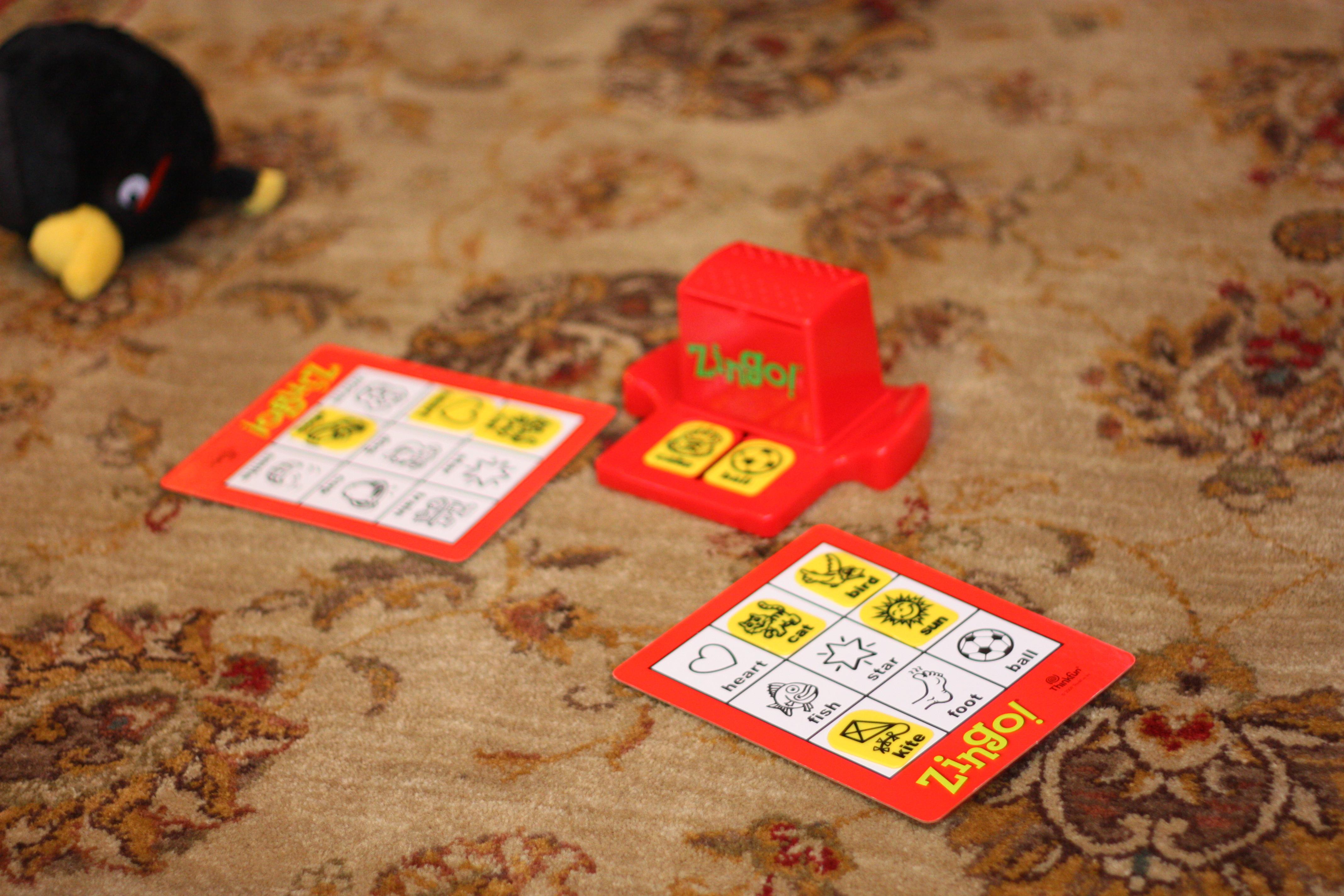 Slot game mega 888