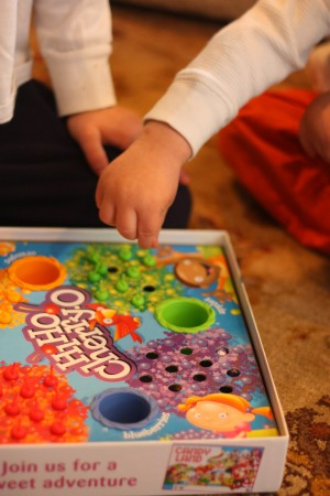 IMG 1708 300x450 The 5 Best Board Games for Young Children...and why you should play them!