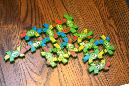 IMG 1717 500x333 The 5 Best Board Games for Young Children...and why you should play them!