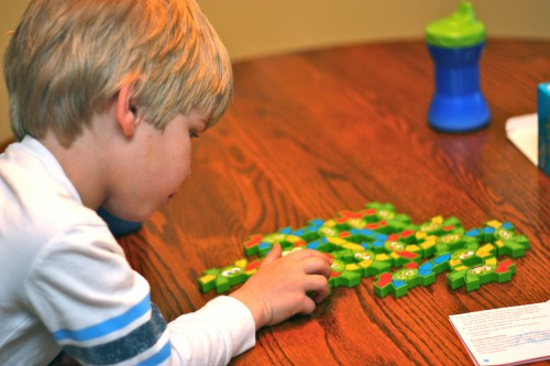 IMG 1718 500x333 The 5 Best Board Games for Young Children...and why you should play them!