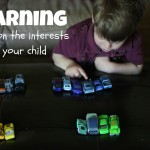 cars 150x150 Top 10 Apps for Toddlers