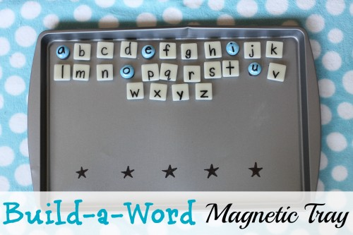 Build a Word Magnetic Tray 500x333 Reading
